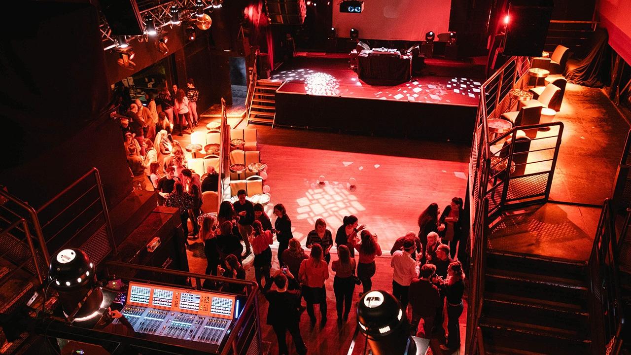 _Machine du Moulin Rouge - La Scène du Central