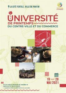 https://www.centre-ville.org/evenement/les-1eres-universite-de-printemps-du-centre-ville-et-du-commerce/